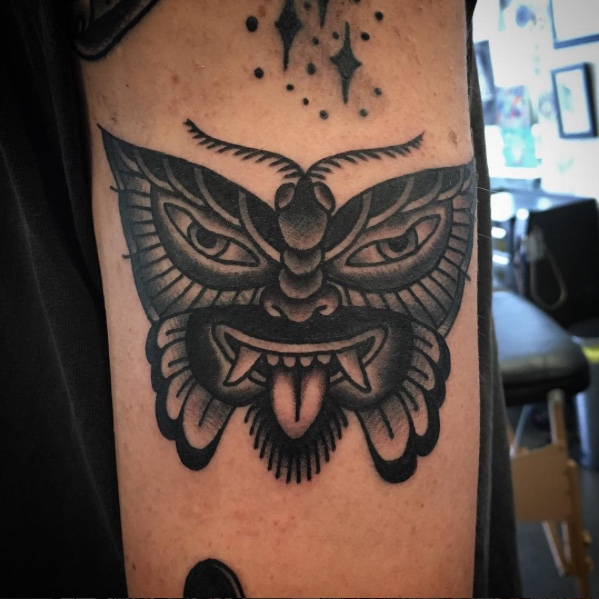 butterflytattoodevilsinkandy